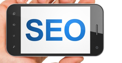 How To Do SEO For Mobile Step By Step